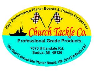Church_Tackle